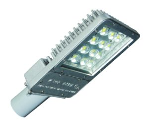 led-outdoor-solar-lights-10